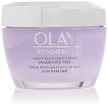 Olay Regenerist Night Recovery Cream 1.7 oz
