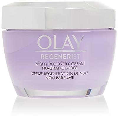 Olay Regenerist Night Recovery