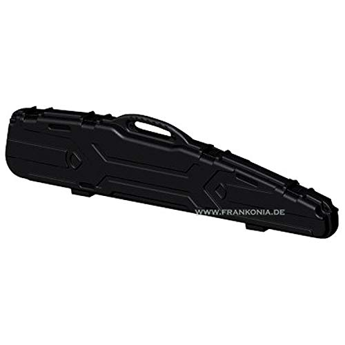 Plano 151105 Hunting Gun Storage Cases