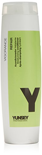 Yunsey - Vigorance Repair - Acondicionador hidratante - 250 ml
