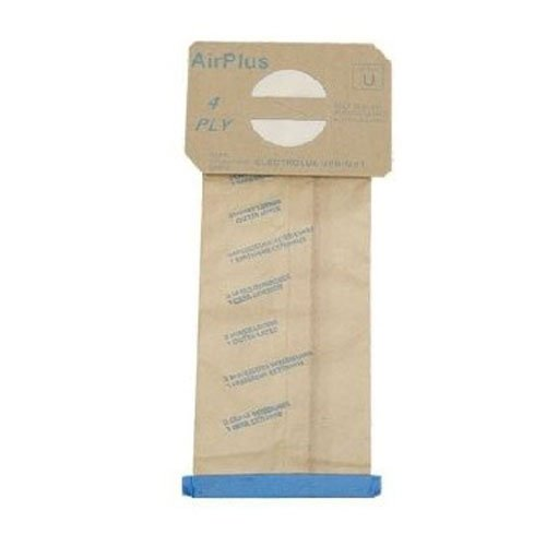 Best Deals! Boss Paper Bag, for UV10 - Lot of 5
