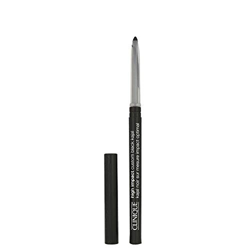 Clinique Eyeliner, 1er Pack(1 x 0.28000000000000003 ml)