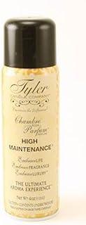 HIGH MAINTENANCE TYLER 120ml Chambre Parfum - Room Spray