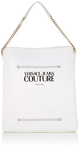 VERSACE JEANS COUTURE Damestas Cross-Body Tas