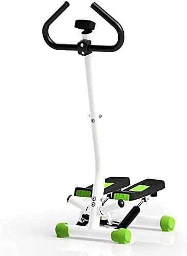 famous Long Hui Sale price Fitness equipment fitness home equi