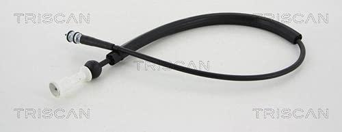 Triscan Can Câble de tachymètre, 8140 28406