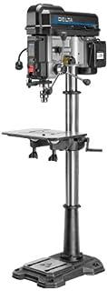 Delta 18-900L 18-Inch Laser Drill Press (B003YCEEQC)   Amazon price tracker / tracking, Amazon price history charts, Amazon price watches, Amazon price drop alerts
