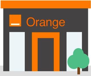 Tu Tienda Orange