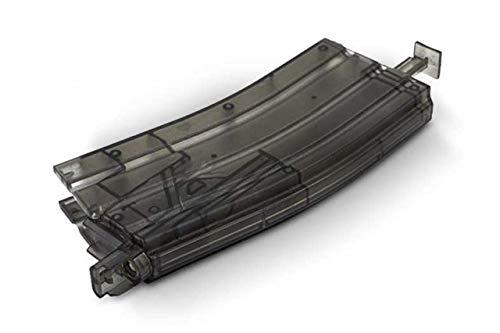 Firepower XL BB Airsoft Gun Speed Loader (470 Rounds), Black