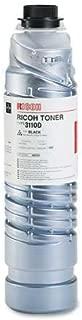 Ricoh 842124 Black 24000 Page Yield Toner Cartridge Lanier MP2554