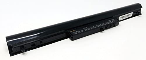 New GHU Notebook Replacement Battery VK04 HSTNN YB4D 694864 851 695192 001 H4Q45AA Compatible product image