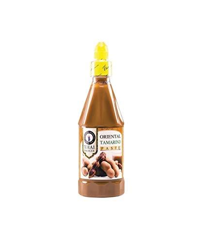 Tamarindenpaste - 435ml PET Flasche