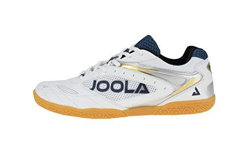 JOOLA Tischtennisschuhe Court´20 (44)
