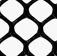 ネトロンネット ネトロンシート WF-2 プラスチックネット ami-wf-2-400-1 大きさ:400mm×1m プラスチックネット
