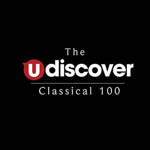 Wolfgang Amadeus Mozart, Frédéric Chopin & Johann Sebastian Bach