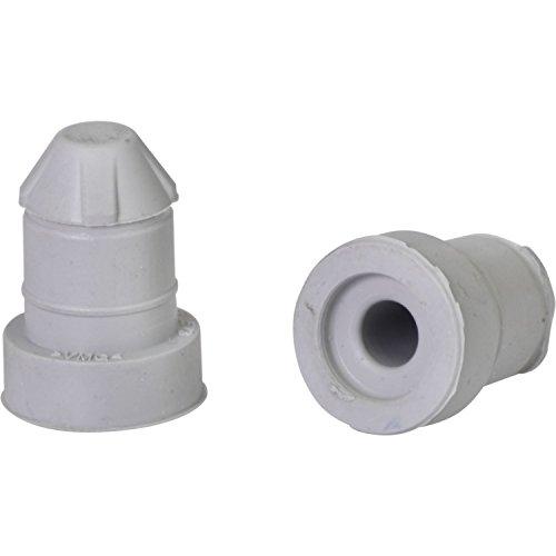 Bosch 00633025 Waschmaschinenzubehör/Stopfen für Waschmaschinen