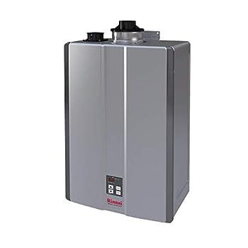 Rinnai RU130eN RRU130eN 7 GPM RU130en-Natural Gas/ 7 GPM