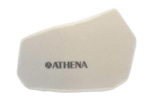 Athena S410220200004 Filtro de Aire