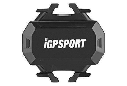 IGPSPORT France C61 Sensor de cadencia