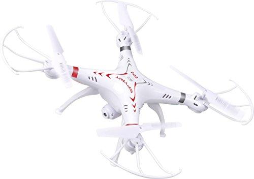 T2M-Spyrit FPV Hover Function Drohne, Keine Nummer, Keine Angabe