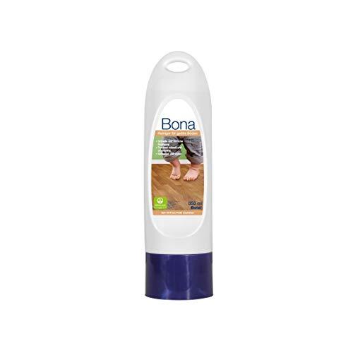 BONA - Bidón de Repuesto para mopa pulverizadora, WM700141025