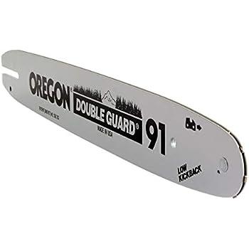 Business & Industrie Schwert Fhrungsschiene 40 cm 3/8