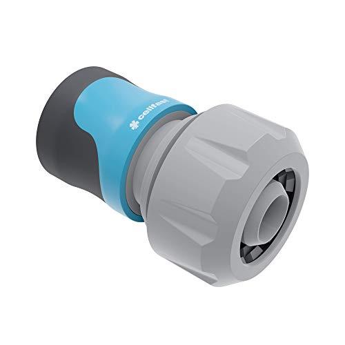 Cellfast IDEAL Schnellverbinder, Blau, G3/4
