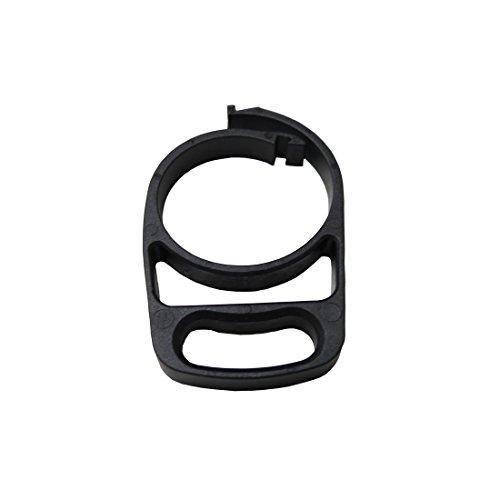 Thomson 2682021700 Câble de Traction Mixte Adulte Noir Taille Unique
