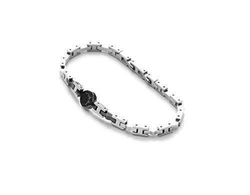 Gioielleria Selenor 4 US Collares, pulseras, anillos, relojes