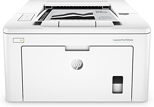 Impresoras Laser Jet impresoras laser  Marca HP