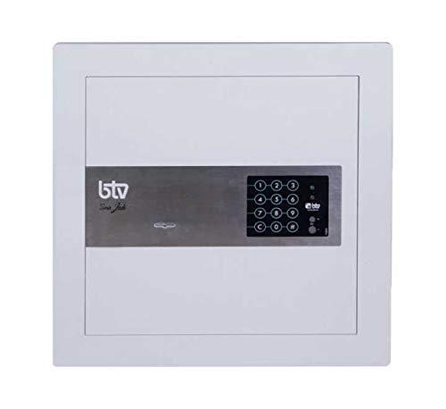 Btv - Caja Empotrar E-3625/262X352X250