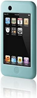Belkin Silicone Sleeve Case for iPod touch 1G (Blue)