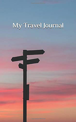 Your Travel Journal