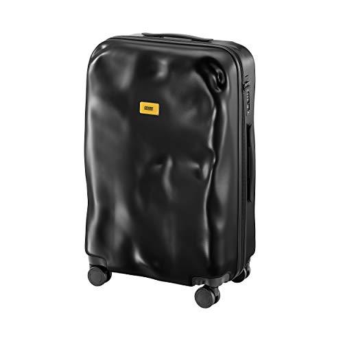 Trolley Crash Baggage con chiusura TSA