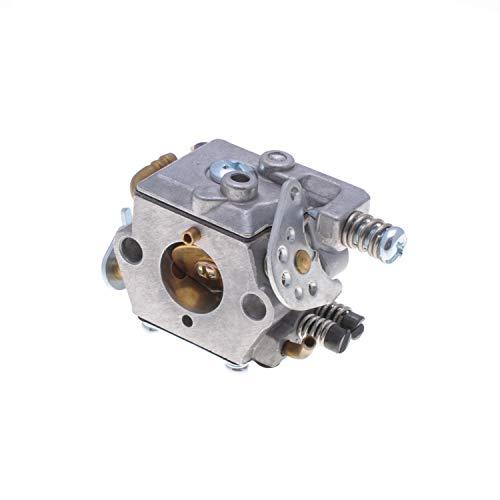 Jardiaffaires - Carburador adaptable para motosierra Oleo Mac y Efco sustituye 2318755DR