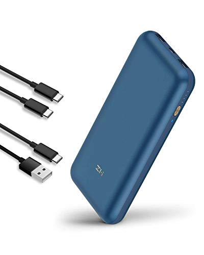 ZMI USB PD Backup Battery