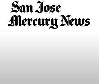 my mercury news