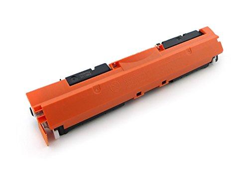 Green2Print Tóner Negro 1300 páginas sustituye a HP CF350A, 130A Tóner Apto para la HP Color Laserjet Pro MFP M176N, M177FW