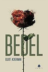 Bedel Paperback