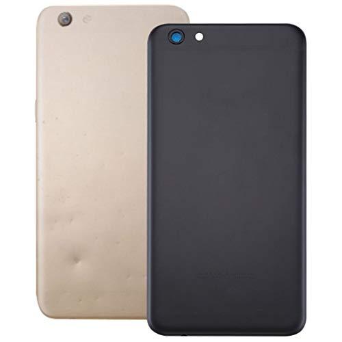 PANGTOU Accesorios para Celular Tapa Trasera de batería para OPPO R9s Plus / F3 Plus