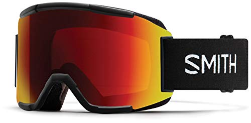 Smith Squad Chromapop Ski Goggles