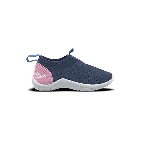 Speedo Toddler Tidal Cruiser Water Shoes