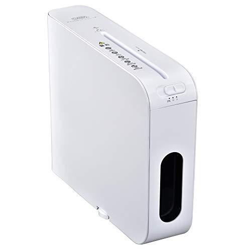 SHR-MX700-Wのサムネイル画像