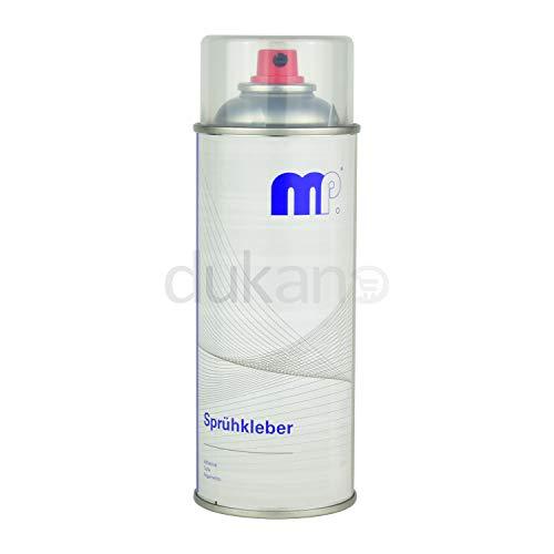 MP Sprühkleber Kraftsprühkleber Kontaktkleber Autohimmel Dachhimmel Kleber Spray