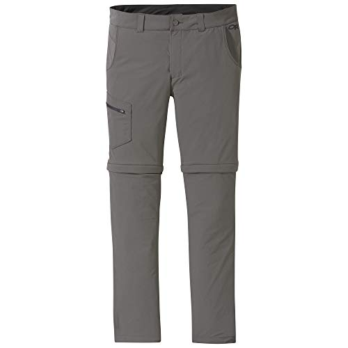 Outdoor Research Ferrosi Convertible Pants 32\