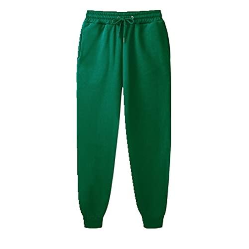 N\P Pantalones Hombre Pantalones Casual Pantalones Deportivos Joggerasual Gimnasios Fitness Entrenamiento