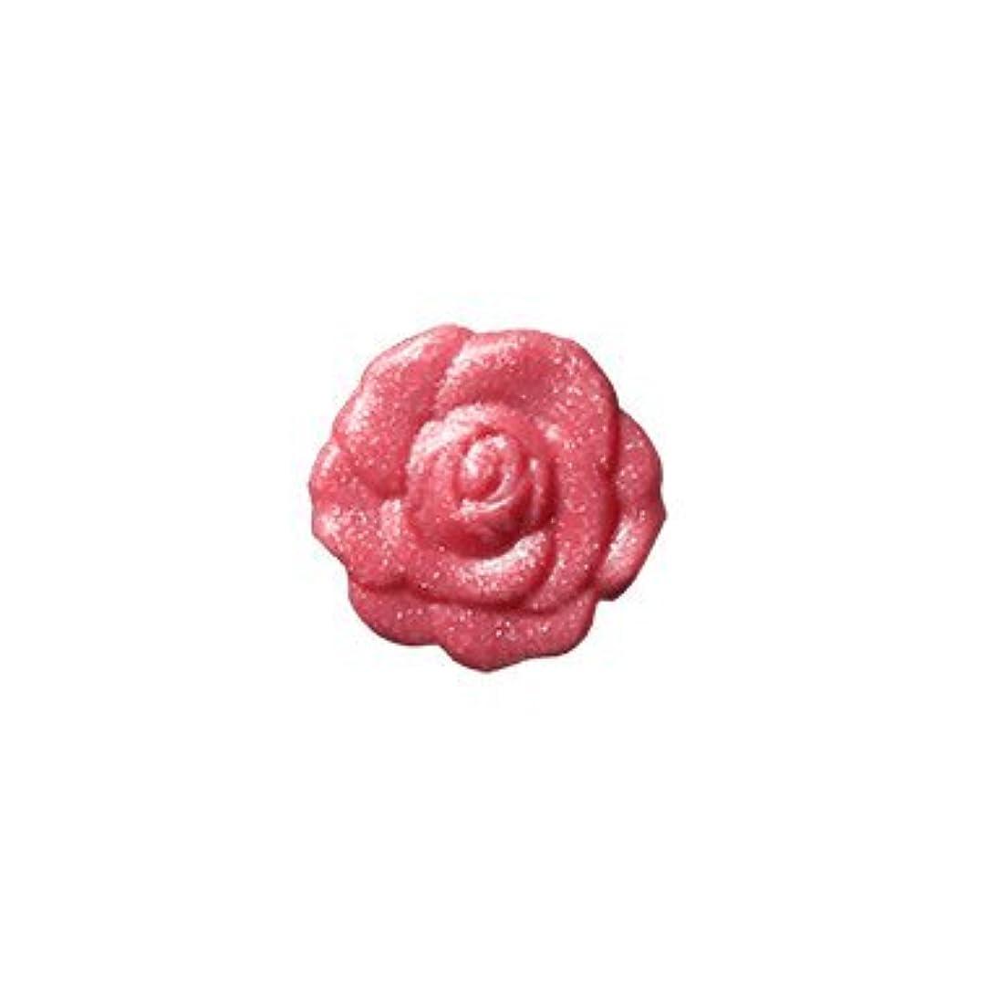 堤防表示動物アナスイ【ANNA SUI】『リップスティック/S 』 (S301 シャイニーコーラルカトレア)