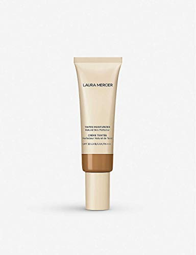 Laura Mercier Tinted Moisturizer Natural Skin Perfector SPF 30, #5W1 Tan, 1.7 oz