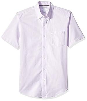 Best mens slim fit shirt Reviews