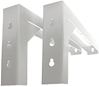 Best curtain mount types Reviews